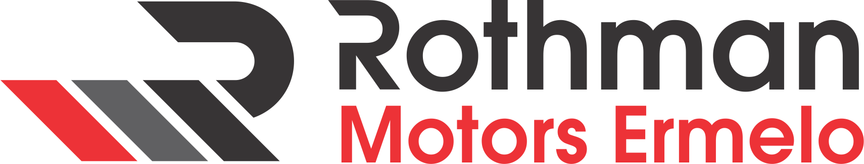 Rothman Motors Ermelo